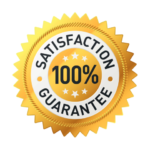 Pascale Gibon products, training programmes and personal coaching 100% satisfactio guarantee.