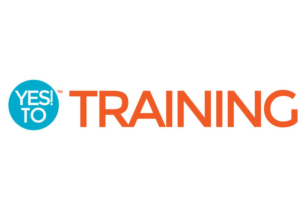 YES! TO TRAINING is Pascale Gibon personal transformation and success portal which includes her life transforming coaching programmes and online courses.
