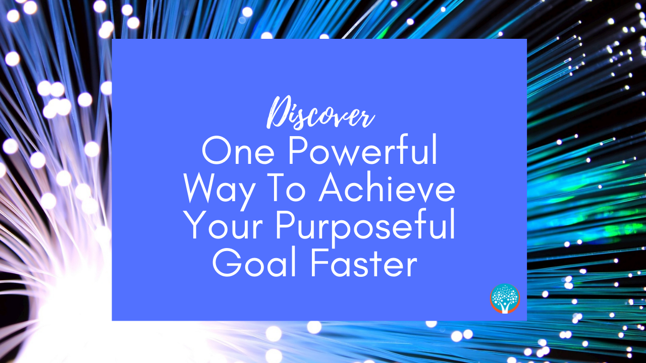 The-Everyday-Life-Balance-Show-207-Discover-One-Powerful-Way-To-Achieve-Your-Purposeful-Goal-Faster-Pascale-Gibon-Blog