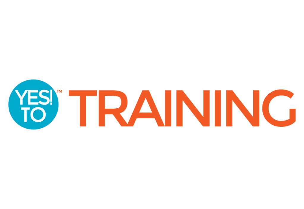 Yes To Training or Y.T.T (Yes To True Transformation) with Pascale Gibon's Personal Development Training.